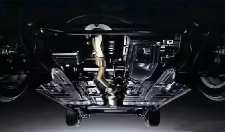 新款A4前轮前束多少 左右前束调整【轿车年代网】