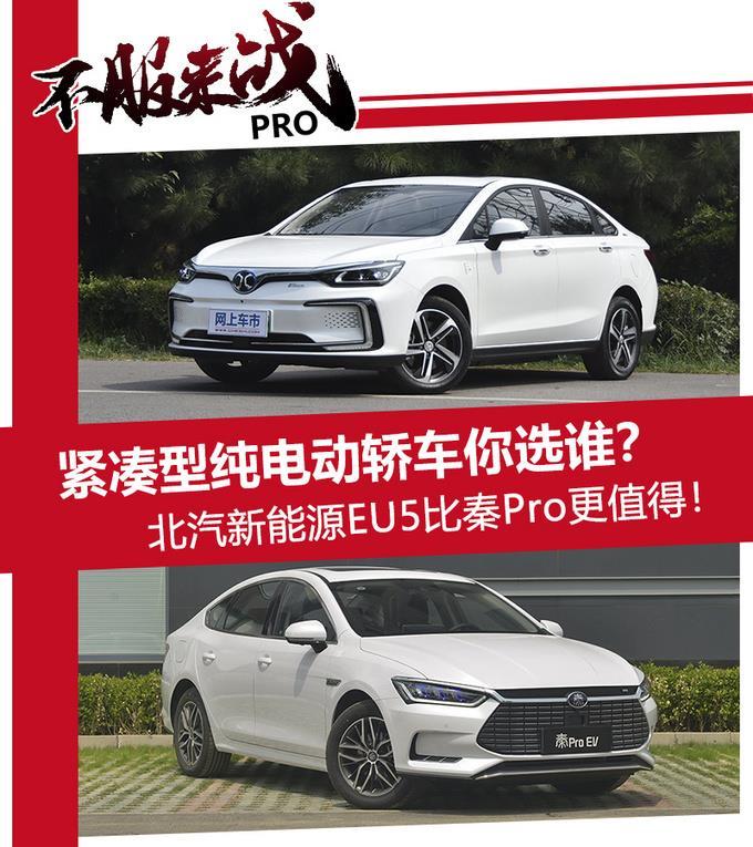 北京一块一般小车牌子大约多少钱 电瓶车品牌排行榜【轿车年代网】