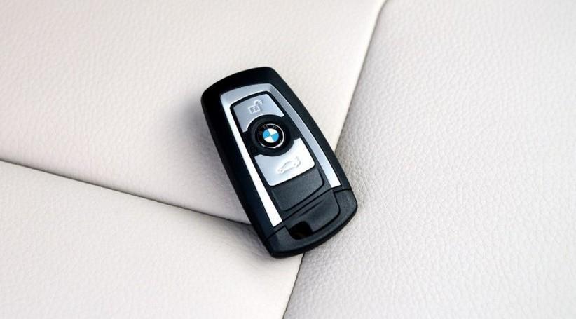 斯柯达钥匙 配一把多少钱 4s配明锐钥匙多少钱【轿车年代网】