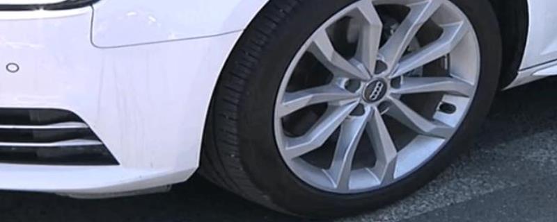 小轿车的胎压应该是多少 小车前轮胎压多少适宜【轿车年代网】