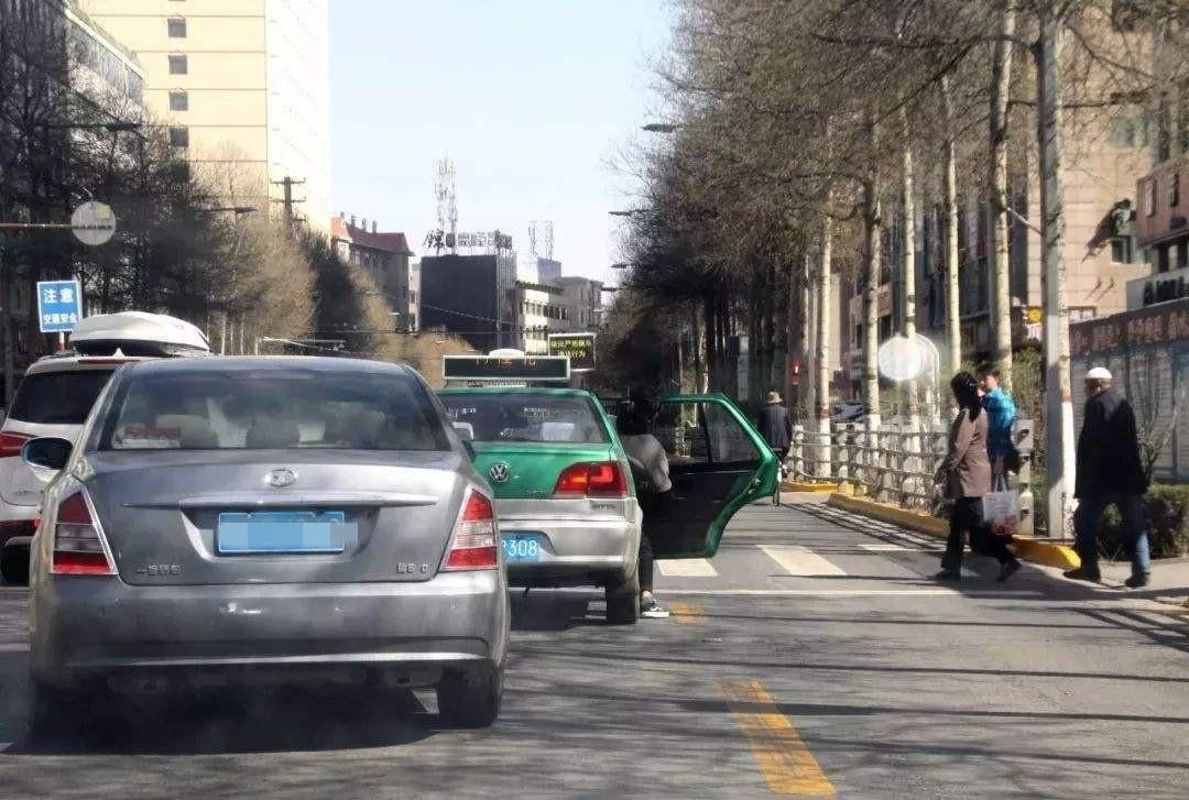 在急转弯多少米之内不能泊车 在穿插路口多少米不能泊车【轿车年代网】
