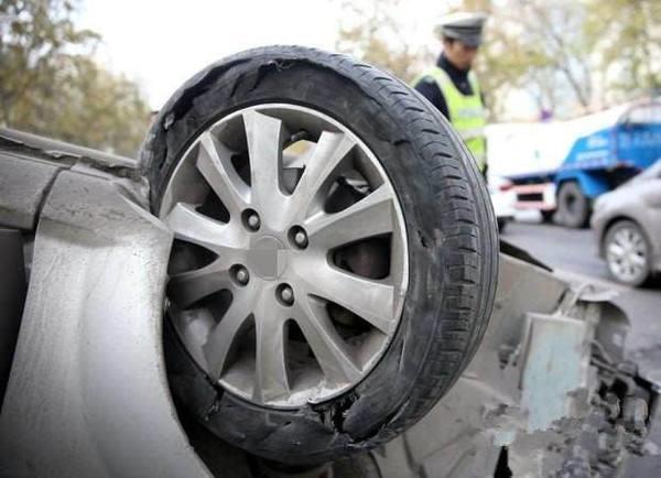 汽车胎温监测多少合适 汽车胎温上下限