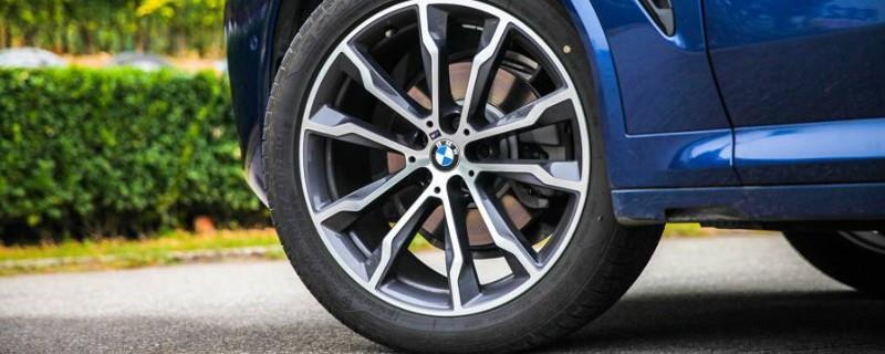 轿车用轮胎规范是多少适宜 电动车轮胎气压多少适宜【轿车年代网】
