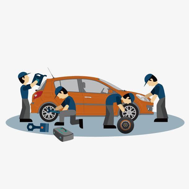 轿车多少公里换刹车油和防冻液 新车多久换防冻液和刹车油【轿车年代网】