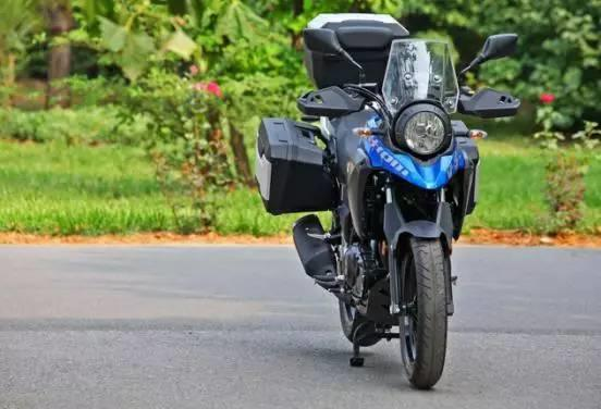 dl250摩托车首保多少公里 dl250多少公里出磨合期【轿车年代网】