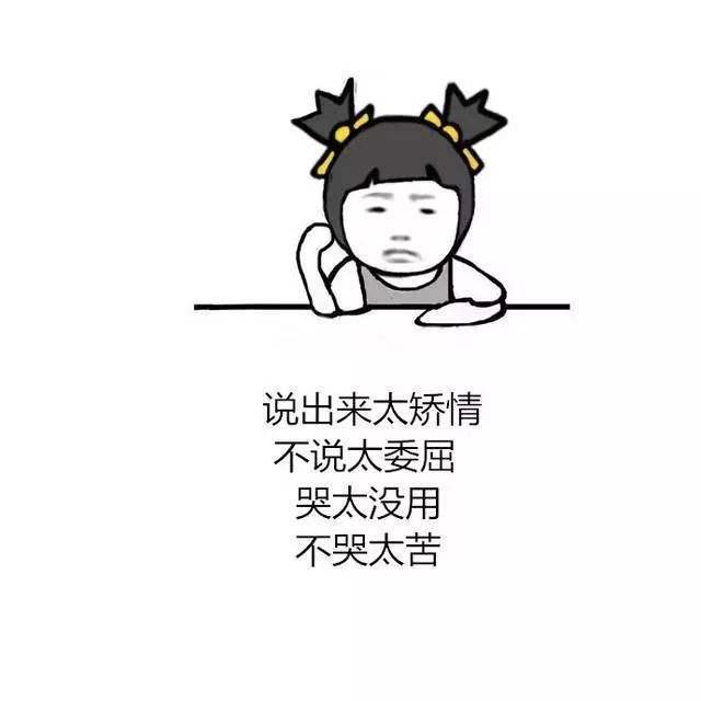 北京轿车每月多少目标 北京小轿车摇号官网手机版【轿车年代网】