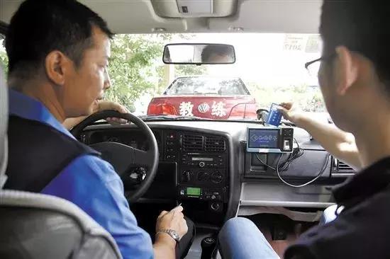 丹东考c1驾照多少钱 丹东驾校收费规范【轿车年代网】