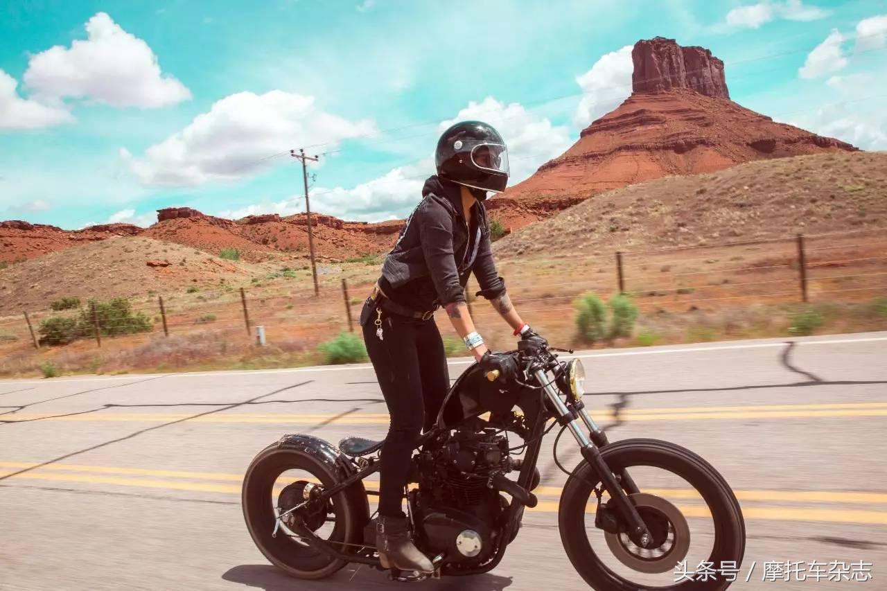 雅马哈摩托车的怠速应该在多少转 yamaha摩托车跑不快【轿车年代网】