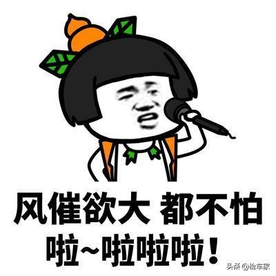 新款路虎揽胜车价多少 路虎大揽胜二手【轿车年代网】