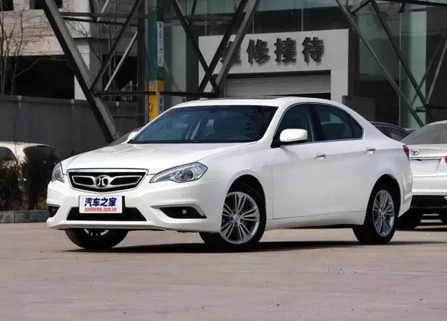 20年前的日本车、德国车,现在还在卖?便宜几万你买不?