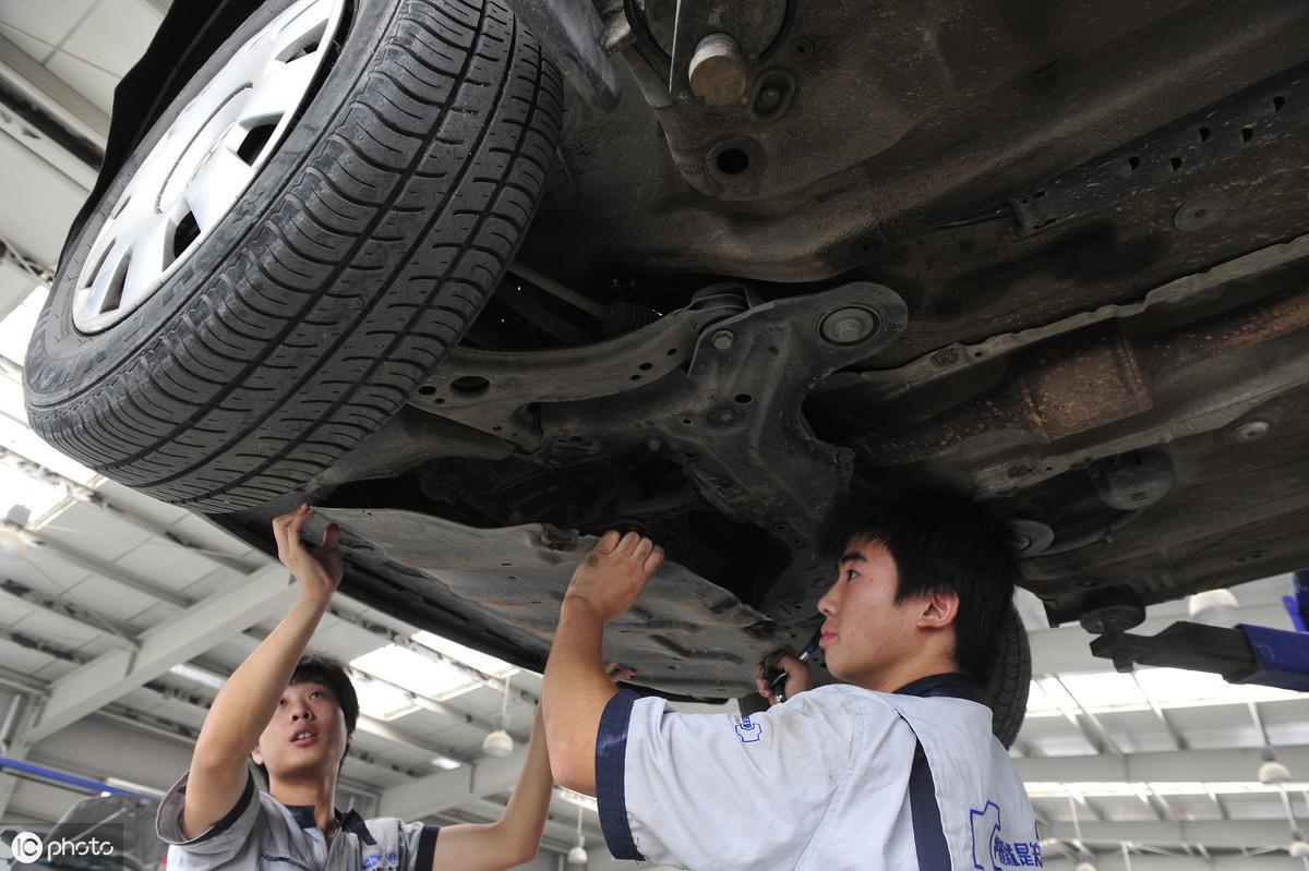 一般刹车油多久需要换一次,更换刹车油多少钱