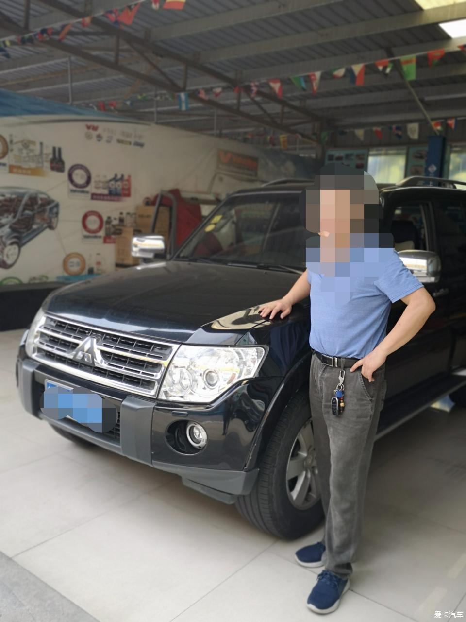 丰田威驰工厂设置暗码是多少 欧力威导航工厂暗码多少【轿车年代网】