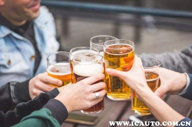 1瓶啤酒几小时吹不出来,1瓶啤酒三小时后能开车