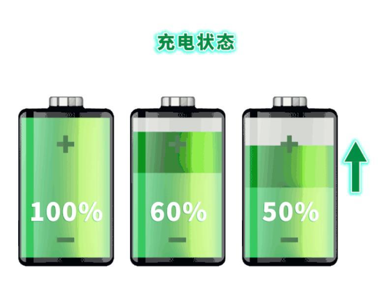 """""""绿牌""""车换电池要6位数?看到价格,网友:这是真的?"""